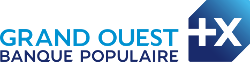 Banque Populaire Grand Ouest