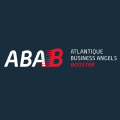 ABAB (Atlantique Business Angels Booster